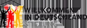 WID Stiftung Logo